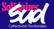 Logo_SUD_CT